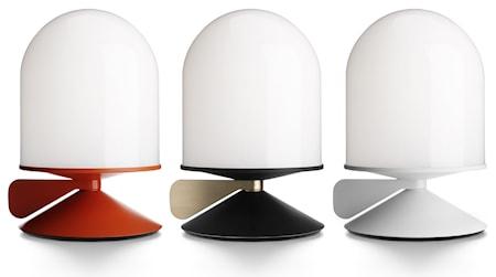 Bilde av Örsjö Vinge bordlampe