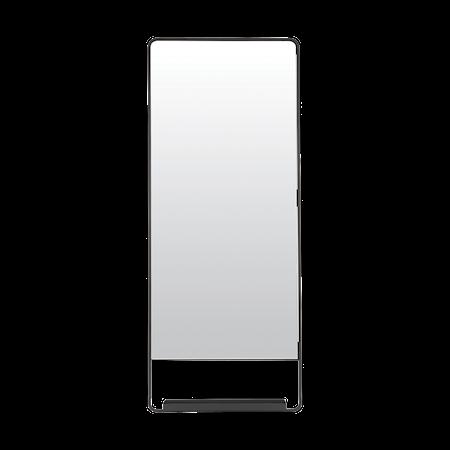 Bilde av House Doctor Shelf mirror veggspeil m. Hylla