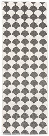 Gerda Matta Granite 70x100 cm