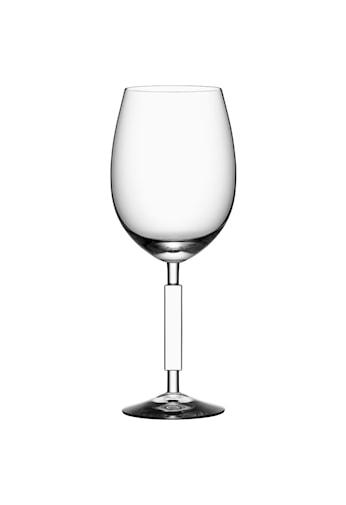 Unique Rödvin