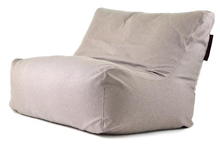 Pusku Pusku Sofa seat nordic sittsäck - Conrete