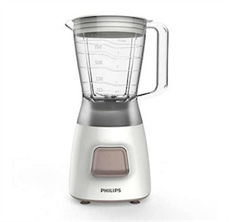 Philips Blender 1,25L HR2052/00 thumbnail