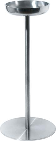 Alessi Viininjäähdytin Teline 63 cm