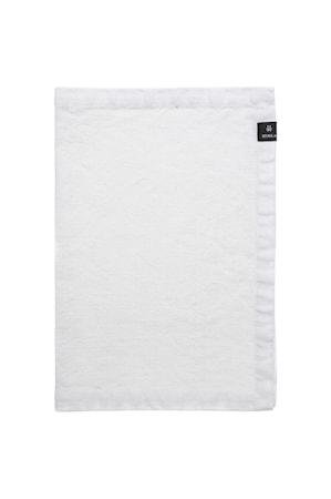 Himla Bordstablett Weekday white 37x50