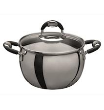Pastagryta Belly Pot