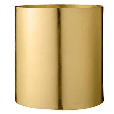 Örtkruka Guld Stor