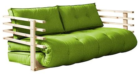 KARUP Funk soffa ? Natur/Lime