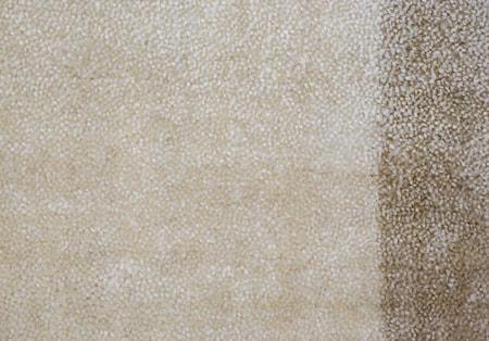 Fabula Living Baugi matta – Off white/beige