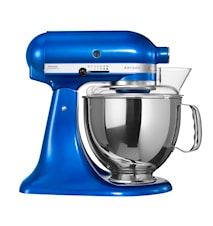 Artisan köksmaskin electric blue 4,8 L