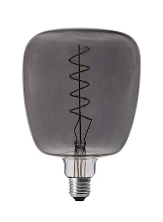 Elect LED Filament Bono Smoke 140mm