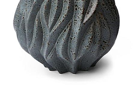 Vase Flame 23 cm Morsø