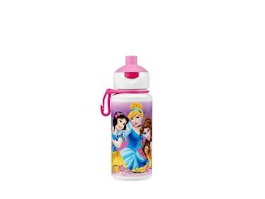 "Dricksflaska 275ml ""Disneyprinsessor"""