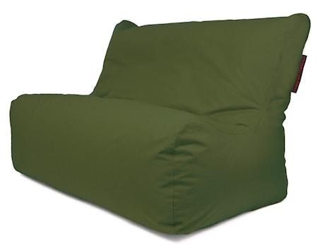 Pusku Pusku Sofa seat OX sittsäck - Khaki