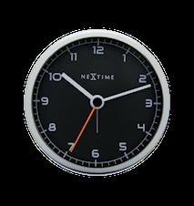 Company Alarm Väckarklocka