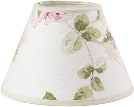 Bilde av PR Home Royal Lampeskjerm Ros 16 cm