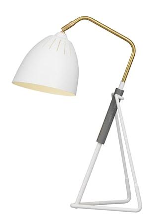 Bilde av Örsjö Lean bordlampe