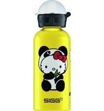FlaskaHello Kitty Pandy Yellow 0,4 |