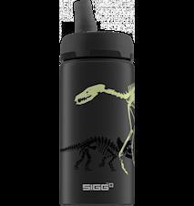 Flaska Nat Dino