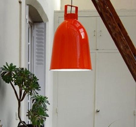Bilde av Jieldé Clement C240 taklampe