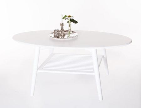 Bilde av Falsterbo Åhus sofabord 120 cm