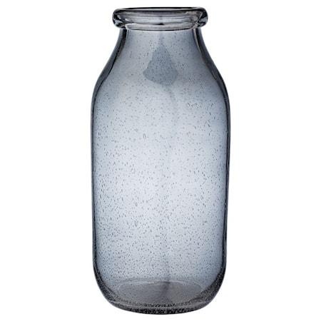 Bilde av Lene Bjerre Hadria Vase 12x25,2 cm
