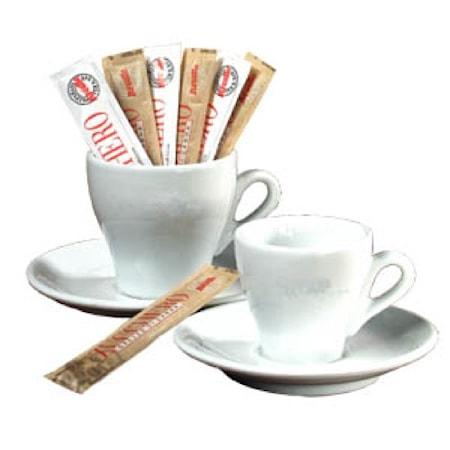 Arcaffé Espressokuppi 6-pack
