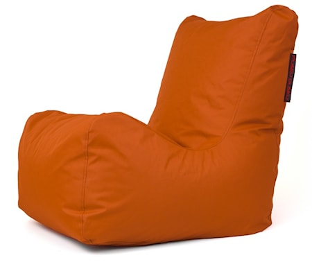 Pusku Pusku Seat OX sittsäck ? Pumpkin