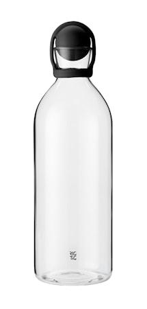 Cool-It Karaff Svart 1,5 L