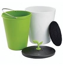 Kompostkärl EcoCrock