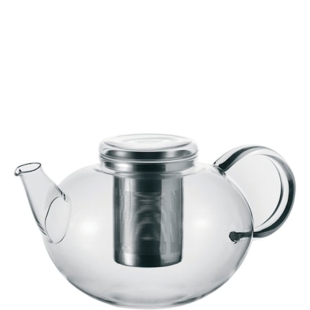 Leonardo Moon Teekannu 1,5 L