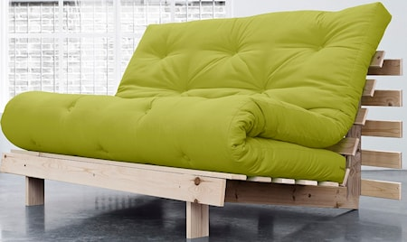 KARUP Roots soffa ? Natur/Grön