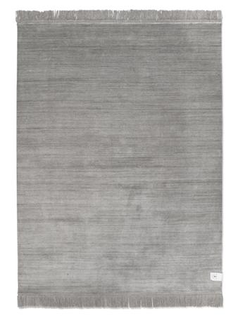 Paris Silver 170x230 cm