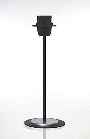 Globen Lighting Bordslampa Bordslampa Svart