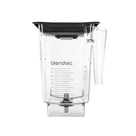Blendtec Wildside+ kulho