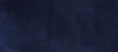 Innovation Eik fåtölj - Velvet royal blue