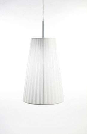 Bilde av Globen Lighting Pendel Solo Hvit