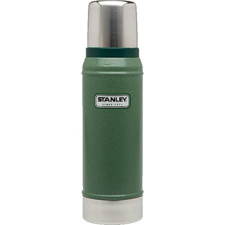 Stanley Classic Vaccum Bottle 0,7L