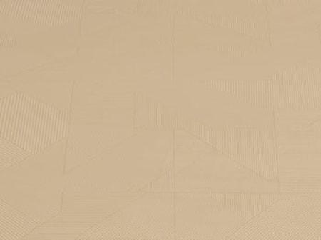 Duk Dia160 Complex golden sand