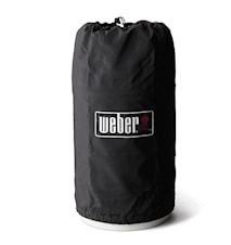 Weber Original™ Gasolflasköverdrag, 10 kg