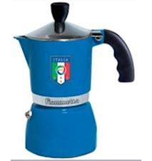 Bryggare FIAMMETTA ITALIA