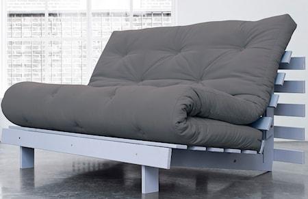 KARUP Roots soffa ? Ljusgrå/Ljusgrå