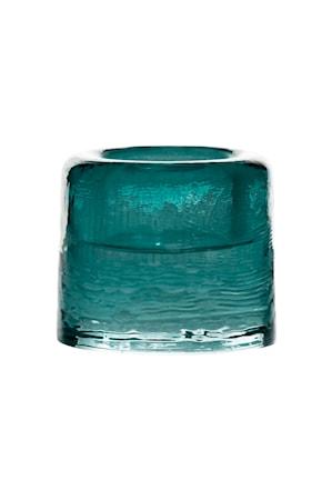 Bilde av Himla Lyslykt Sarek 6 cm Emerald