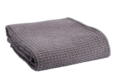 Bilde av MUUBS Bed cover comfort pledd