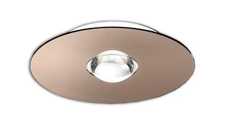 Bugia LED Plafond 1 Lampa