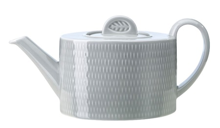 Rörstrand SPM Teekannu 1,2 l