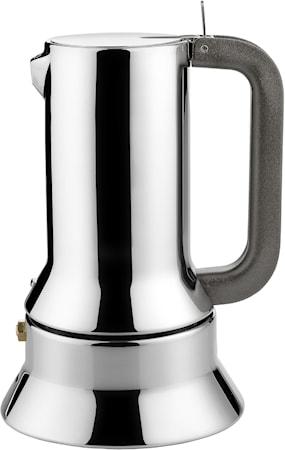 Alessi Espressokeitin 30 cl