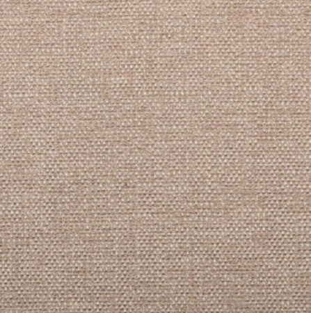 Interface Sand 3-sits soffa ? Bred armledare, beige
