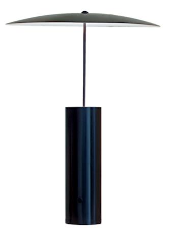 Innermost Parasoll bordslampa - Black