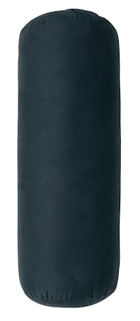 Yogabolster Large