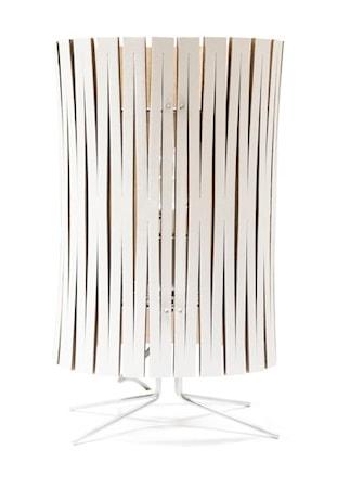 Graypants Palmer bordslampa